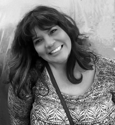 Rhonda Michelle Perez: July 13, 1965 – May 18, 2021