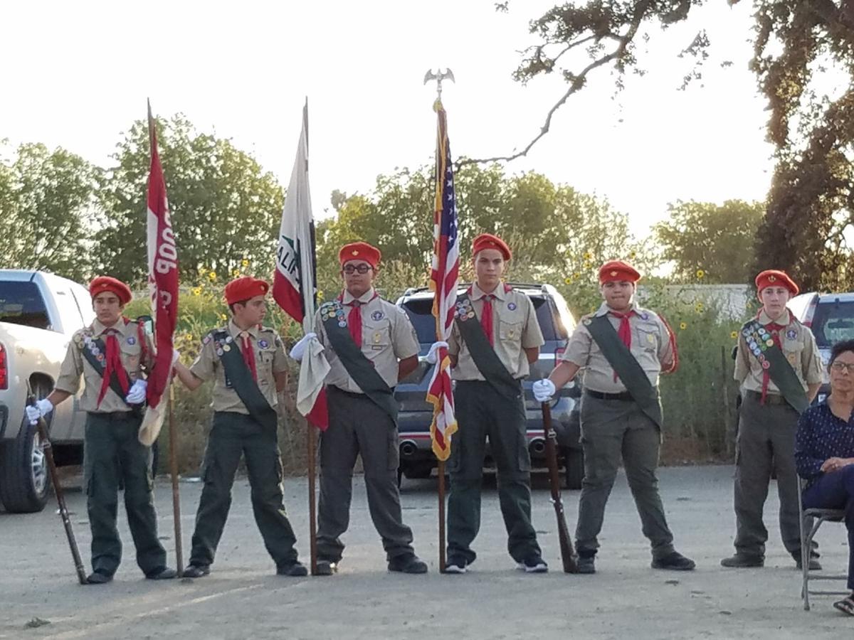 20170817_190319(0) Scouts.jpg