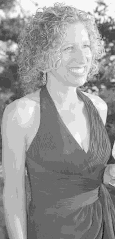Sandee Hill: June 18, 1964 – November 14, 2019