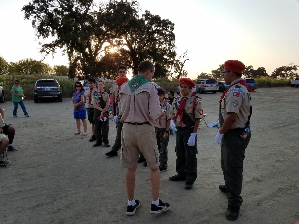 20170817_190859 Scouts.jpg