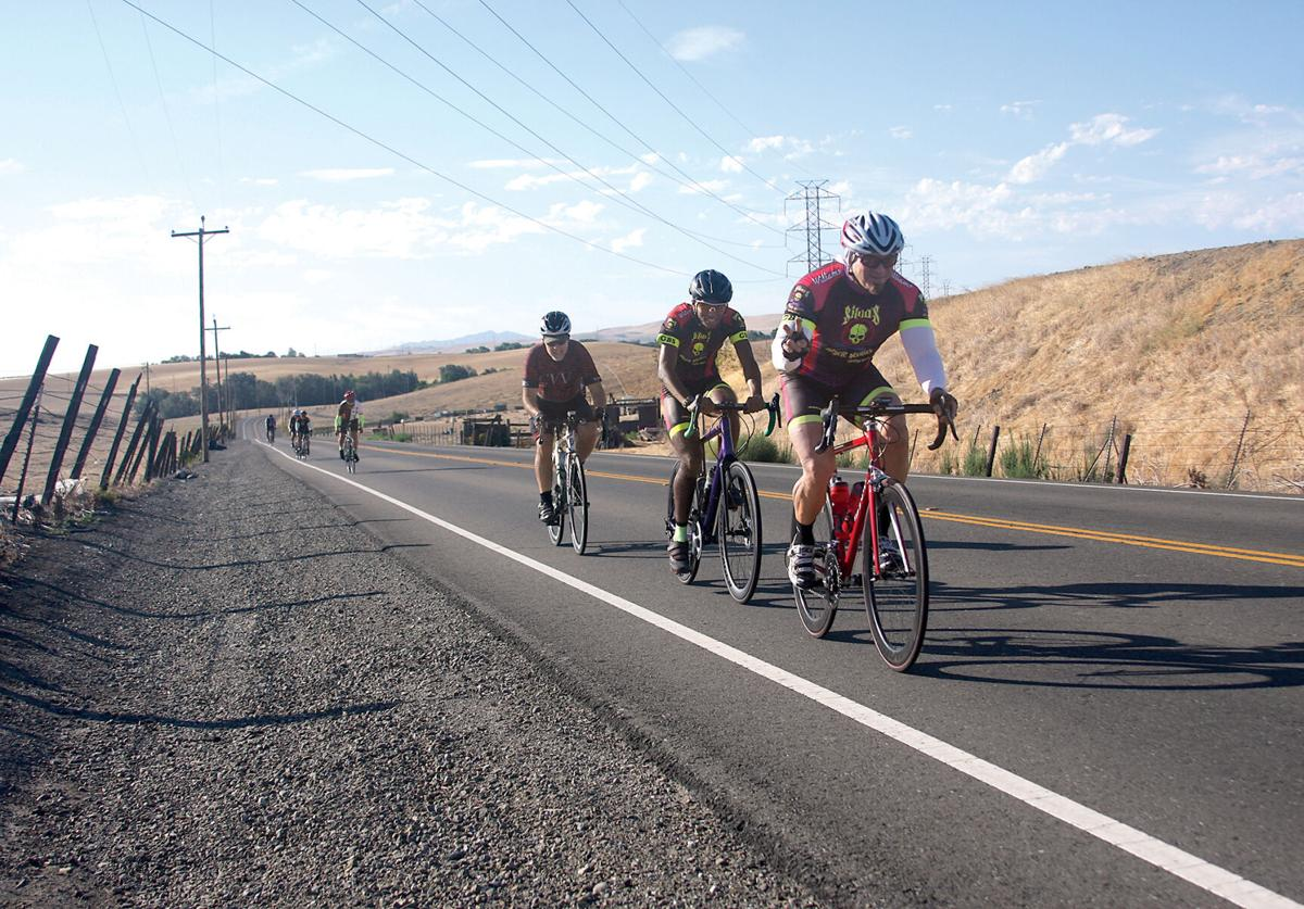 Central Valley Velo