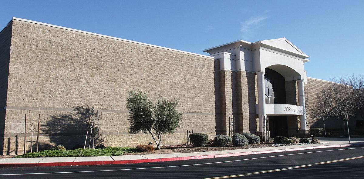 Hobby Lobby coming to Tracy