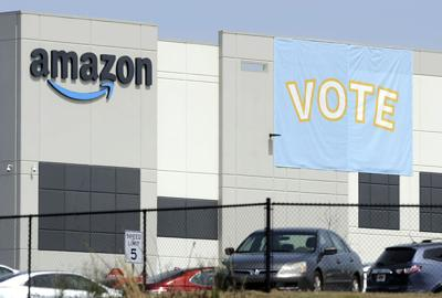 Amazon, Digital Yuan, and AstraZeneca