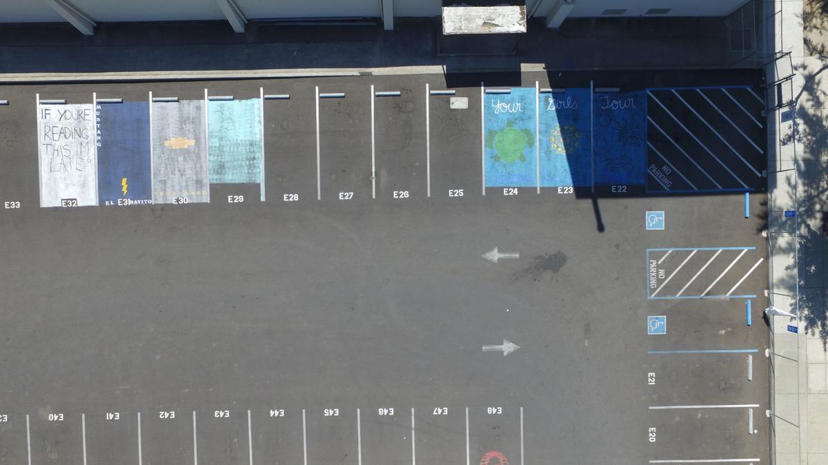 DJI_0004 Parking 2.JPG