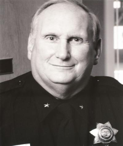 Richard (Dick) Allen Bull: November 9, 1955 - April 6, 2021