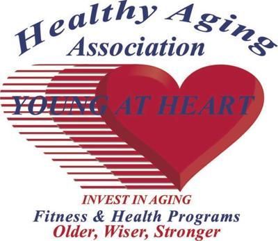 Healthy Aging Association