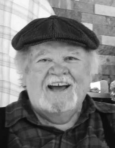 Jose Alfonso Ramirez: April 22, 1938 – December 6, 2020