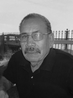 "Jose ""Pepe"" Rodriguez Marroquin: April 1, 1943 – August 29, 2020"
