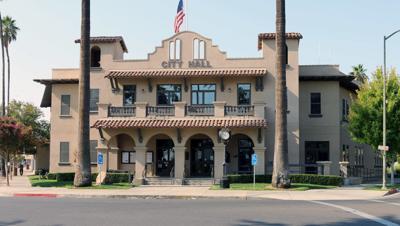 Patterson City Hall.jpg
