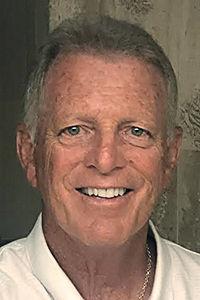 Dave Rainey
