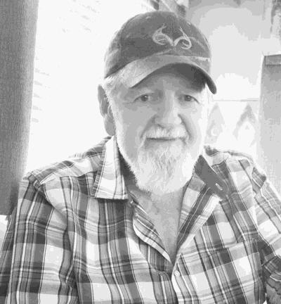 Dennie Ray Haney: September 13, 1942 – December 12, 2019
