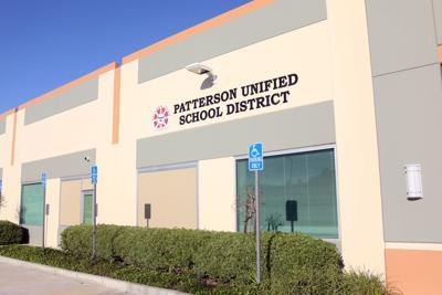 Patterson Unified School District