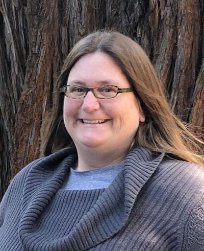 SLV Museum announces new director