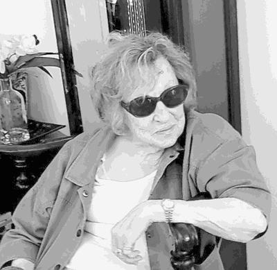 Mildred Joyce Moran: November 15, 1937 – January 30, 2020