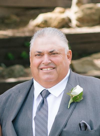 Joe Vaz Diniz, Jr.: March 7, 1957 – October 30, 2019