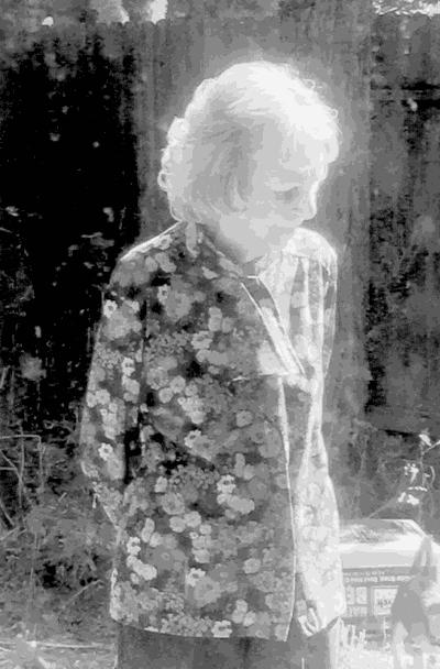 Nancy Karen Floyd: December 26, 1940 – February 28, 2020