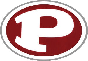 Protocols for Indoor Sporting Events - Patterson High School Home Games