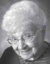 Tracy Press Obituaries | ttownmedia com