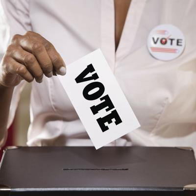 record voter turnout in 2018
