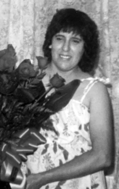 Eva G. Miranda: August 19, 1940 – December 29, 2020