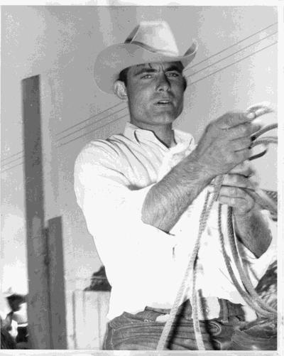 Julius Boschi: October 12, 1928 – April 25, 2019