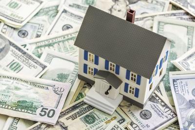 Measure H: affordable housing bond