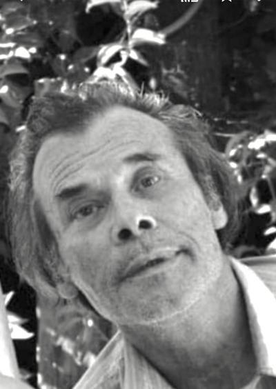 Roy William Shipley, Jr.: December 5, 1946 - August 18, 2020