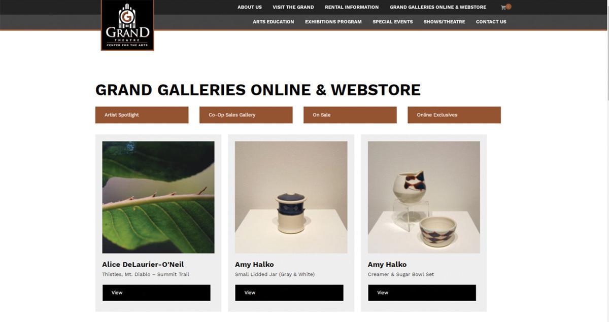grand galleries online and webstore1  12-04-20.jpg