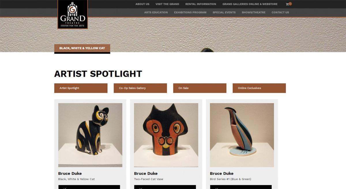 grand galleries online and webstore2  12-04-20.jpg