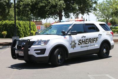 Patterson Police Log July 6 through July 12, 2021