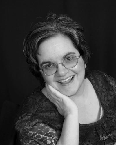 Brenda Rose Roberts: November 6, 1958 – September 9, 2019