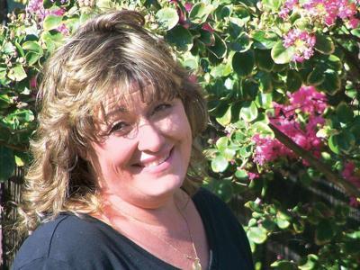 Christine Toon