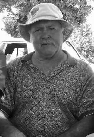 "Dale Stephen ""Hap"" Callahan: January 19, 1951 – July 25, 2020"