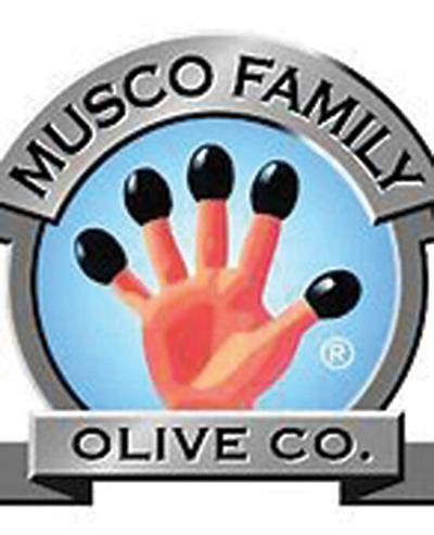 Musco Family Olive