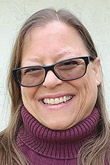 Deborah Littleton