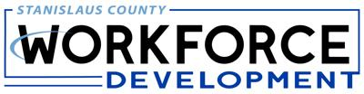 Stanislaus County Workforce Development