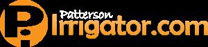 Tank Town Media - Patterson Irrigator
