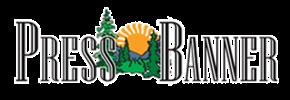 Tank Town Media - Press Banner