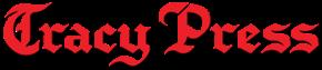 Tank Town Media - Tracy Press
