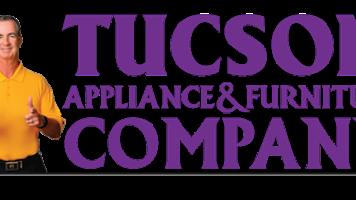 Tucson Liance Co Furniture Home Liances Az