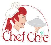 Chef Chic