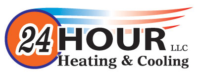 24 Hour Heating and Cooling, LLC