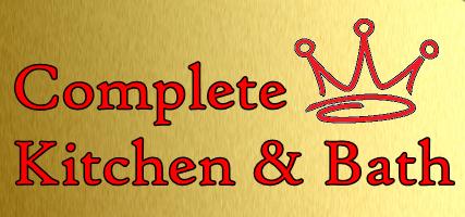 Enjoyable Complete Kitchen Bath Home Remodeling Remodeling Interior Design Ideas Inamawefileorg