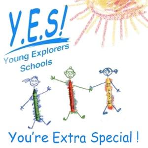 Young Explorers Schools