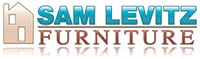 Sam Levitz Furniture 36th Street | Furniture | Bedroom Sets | Tucson, AZ |  Tucson.com