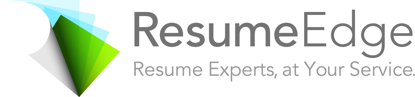 resumeedge resume writing resume editing lincoln ne tucsoncom - Resume Edge