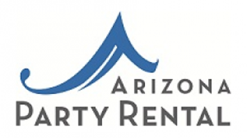 Arizona Party Rental Party Party Rental Catering