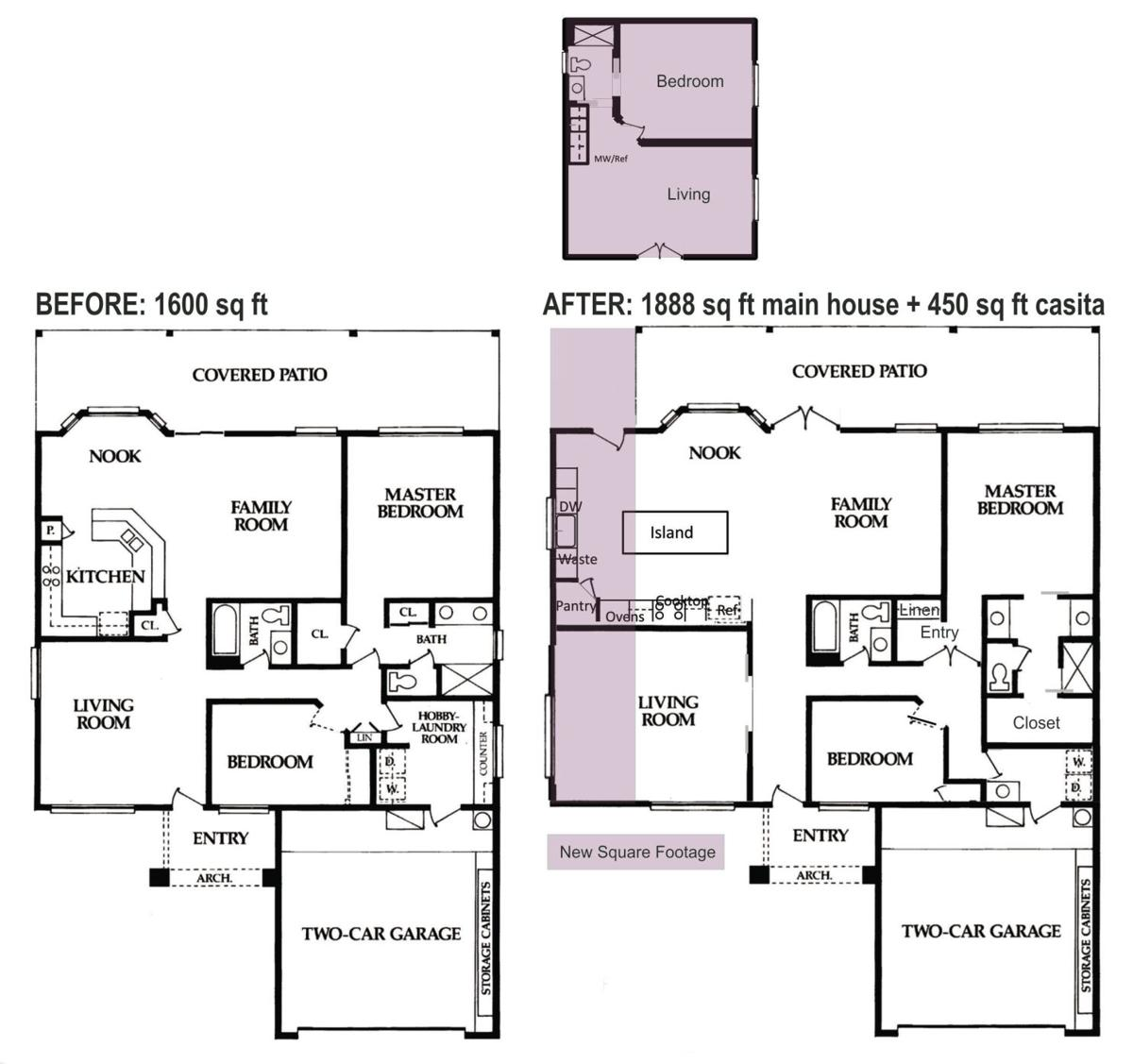 Floor-Plan-Before-and-After.jpg