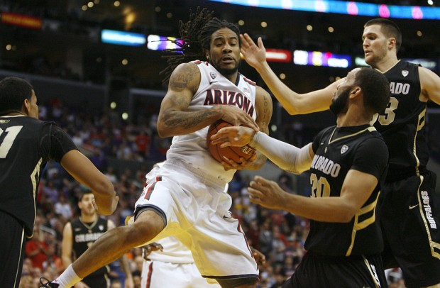Arizona basketball: Wildcats looking forward to NIT