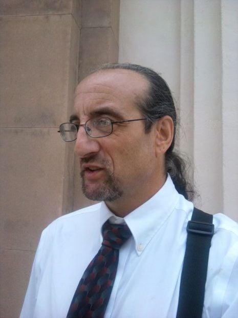 Paul Gattone